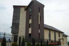 Poze biserica